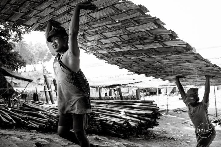 #Fujix100s #mandalay #burma #myanmar © Shane O Sullivan SOSAC Photography