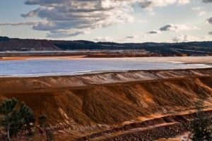The best way to deal with the consequences of a tailings dam failure is to prevent it from happening at all by having adequate management procedures and monitoring systems in place.