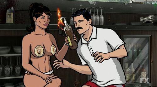 Asian pornstars sex gif