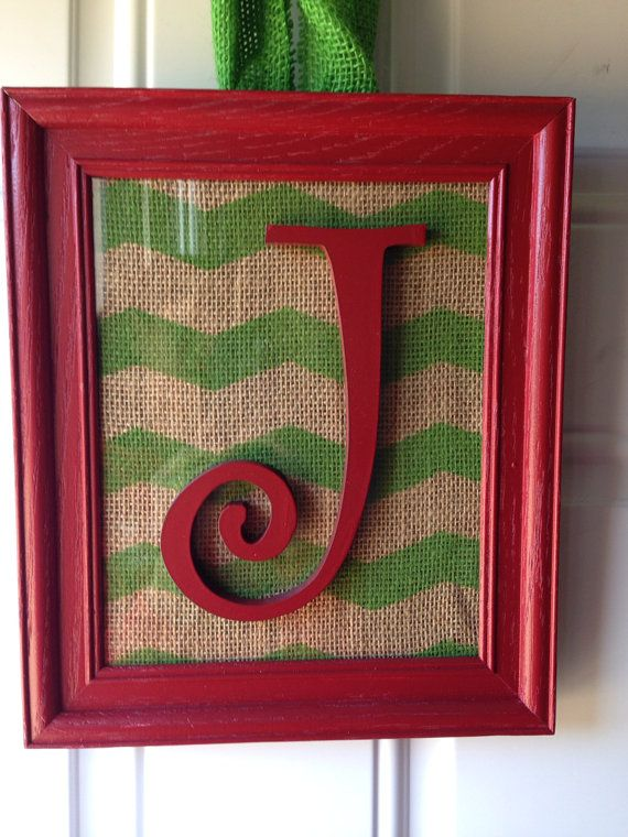 Initial Wall Decor 31 best initial wall art images on pinterest | initial wall