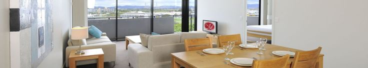 http://www.metrohotels.com.au/hotels/queensland/apartments-g60-gladstone/testimonials/