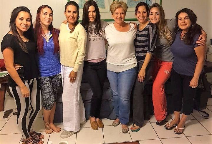 Clases de Reiki en Espanol en Ft. Lauderdale, Junio 17 y 19, 2016 @ Ft. Lauderdale, FL  - 17-June https://www.evensi.com/clases-de-reiki-en-espanol-en-ft-lauderdale-junio-17-y-19/176204735