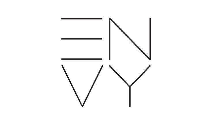 minimalist envy