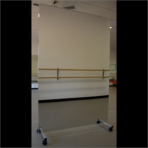 dance studio setup ideas on pinterest wall mount dance floors and
