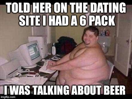 Doctor who online dating meme