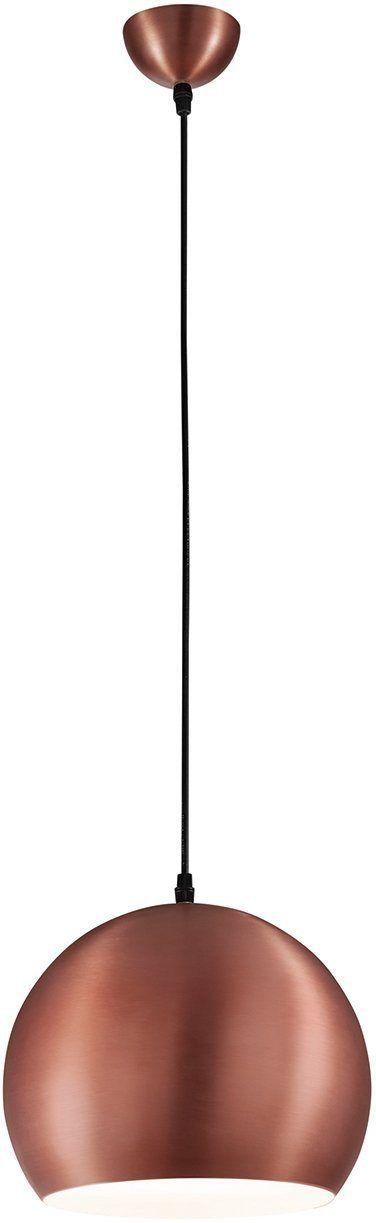 trio lampen ersatzteile großartige bild oder defefbeedc