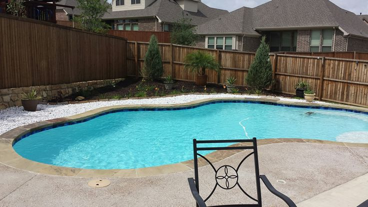 How Much Does a Pool Cost? 93 Real World Examples