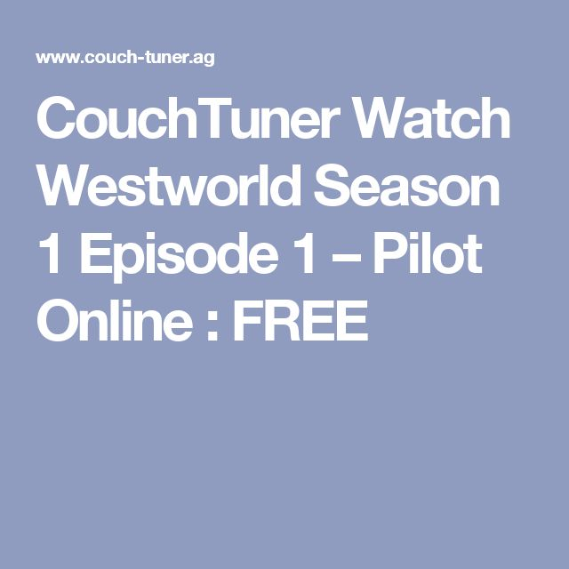 couchtuner game of thrones season 3 episode 2