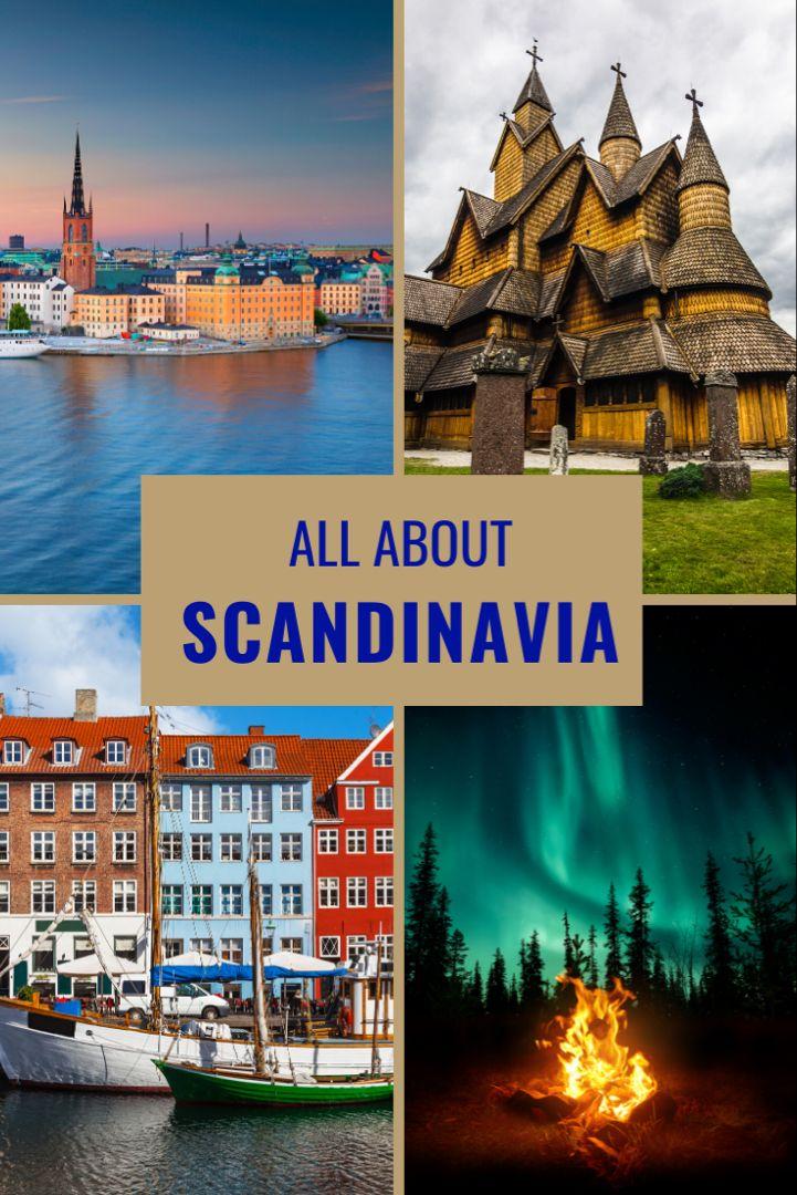 Pin On Secrets Of Scandinavia