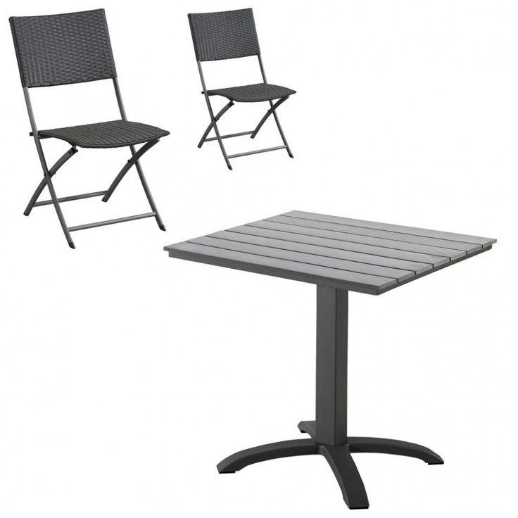 Salon De Jardin Jysk Garden Table Home Decor Outdoor Tables
