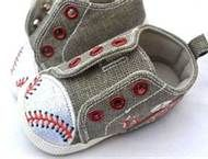 ideal for baby boy nursery - Bing Images
