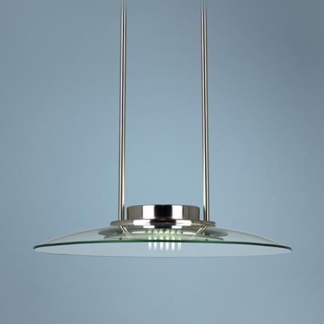 Contemporary Halogen Pendant Chandelier Style 51485 Dining Room Light Fixtureskitchen
