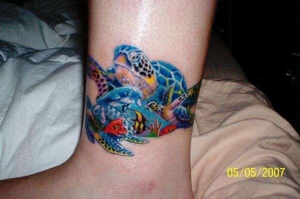 Ocean Tattoos Ideas | 1st-Tattoo-tattoo-51008.jpeg