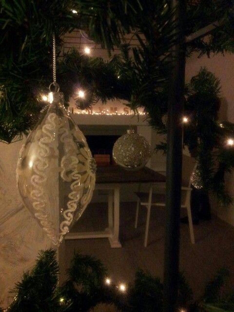 Calore di Natale...