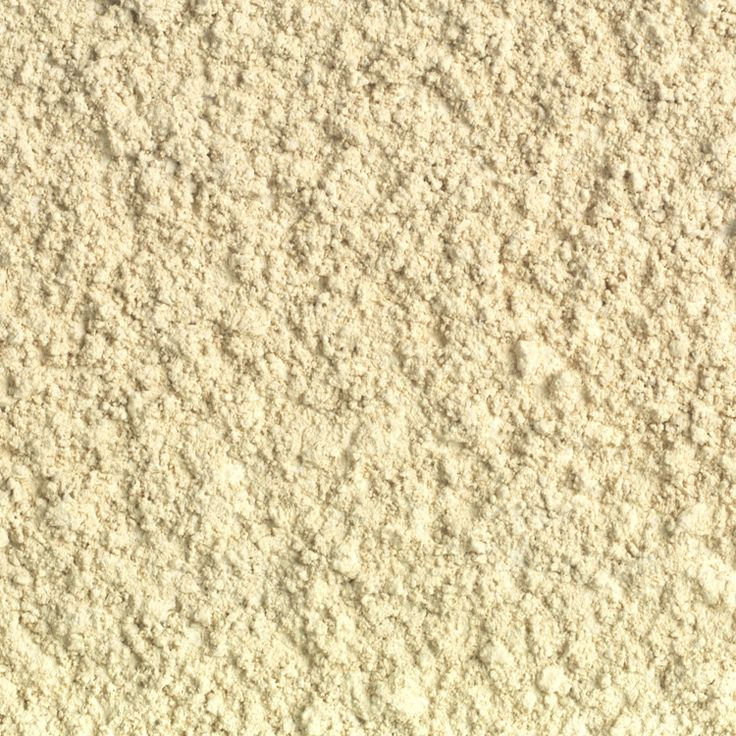 cullamix tyrolean in Cream - a cement-based mix, which provides a decorative and protective rendering. It is applied by hand or power operated machines and provides an open honeycomb textured (tyrolean) finish. #tyrolean #cullamix #renders