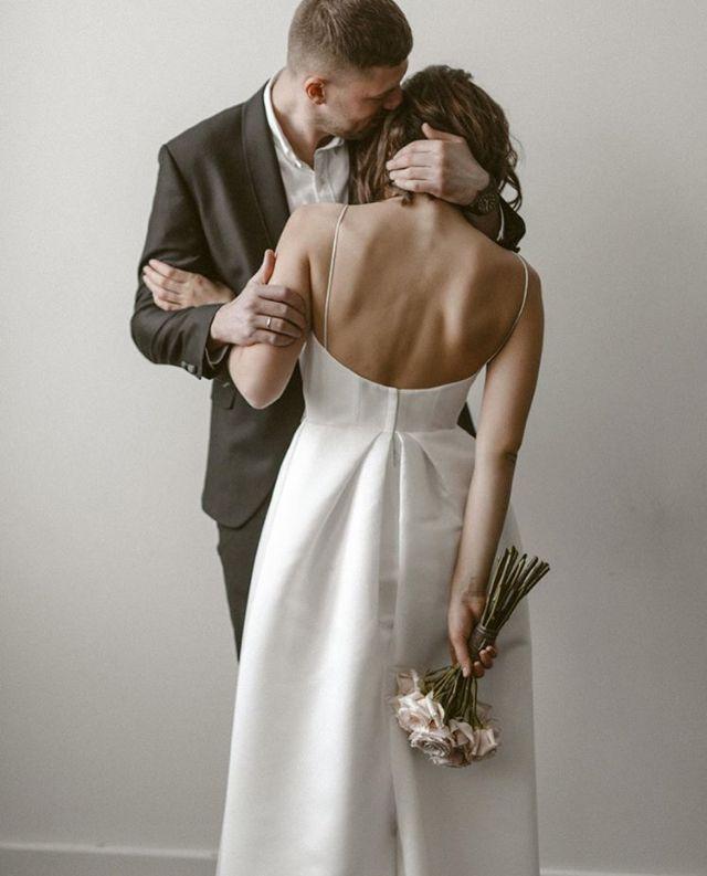 Pin On Rent Wedding Dress
