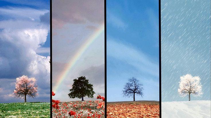http://selfmotivation.info/life-seasons/
