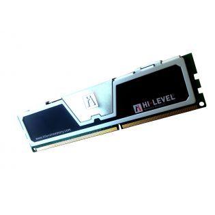 4 GB, 1600 MHz, DDR III- SOĞUTUCULU #pc #alışveriş #indirim #trendylodi  #bilgisayar  #bilgisayarbileşenleri  #teknoloji