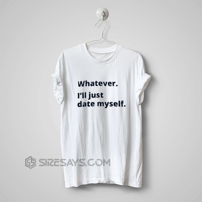 Whatever custom t shirts cheap, Whatever t shirt, custom t shirts     Get it here ---> https://siresays.com/Customize-Phone-Cases/whatever-custom-t-shirts-cheap-whatever-t-shirt-custom-t-shirts/