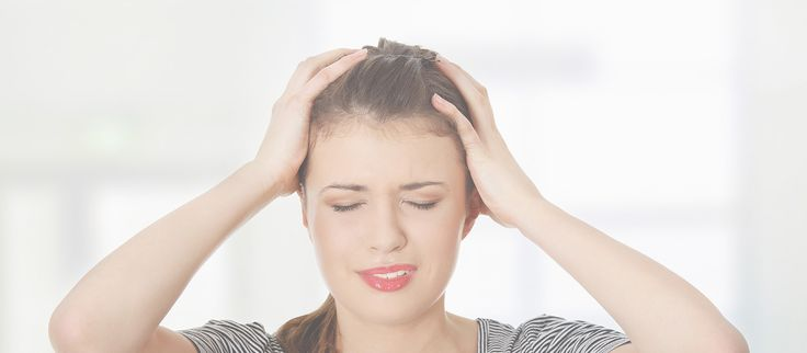 We are here to offer information about tension headache symptoms, causes and treatments of headache. Irregular lifestyles, lack of adequate sleep, skipping timely intake of meals, eye strain and poor posture can causes muscular stress and headache.