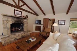 Carmel Bed and Breakfast Inn * Carmel Forest Lodge Inn * Carmel by the Sea CA The Dali Suite + Westin House (6 people)