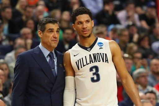 Get the latest Villanova Basketball news, photos, rankings, lists and more on Bleacher Report