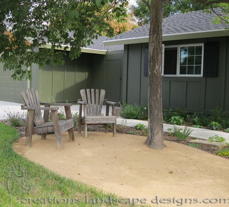 Palate Garden Planter