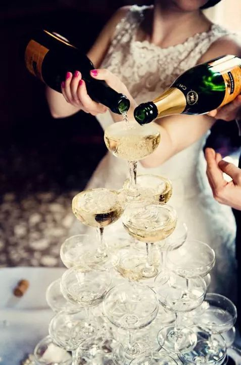 Magic Moment Wedding & Event Planner Wedding Planner matrimonio Arezzo