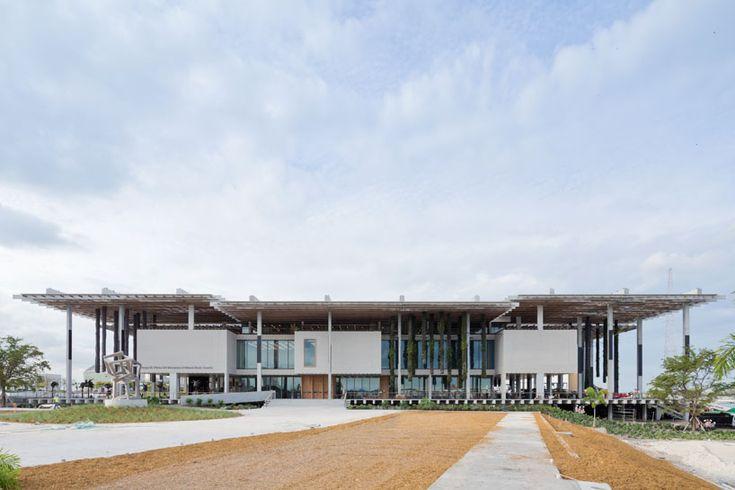 herzog & de meuron completes perez art museum miami
