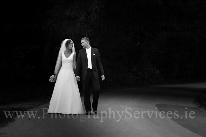 Bride and Groom  #Bride #Groom #Weddingphotography #Weddings #WeddingPhotographer  #Beautiful #Brides #Weddingday