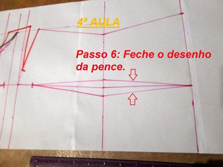 Quarta aula - parte 6 - de Modelagem Industrial