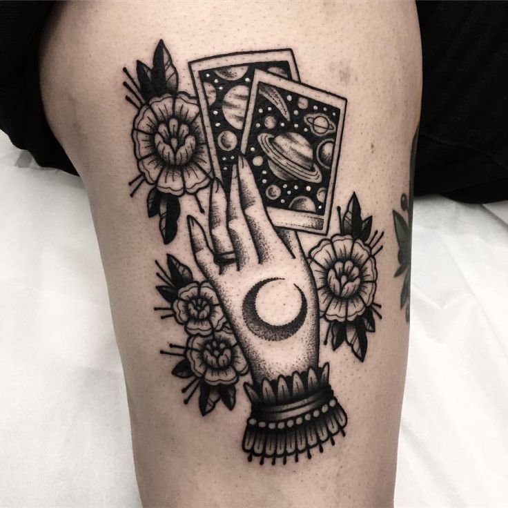 25 beautiful gothic tattoo ideas on pinterest arm for Gothic city tattoos