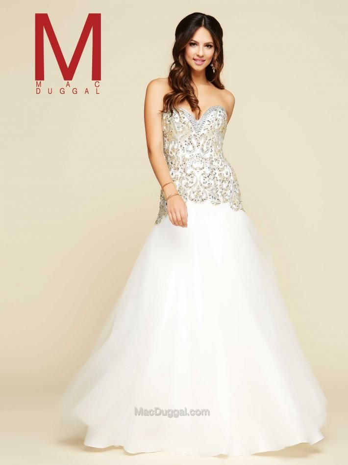 The 43 best Wedding Dresses and Bridal Dreams images on Pinterest ...