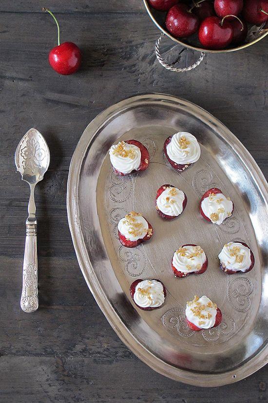 Que Cocinar En Nochevieja   Mas De 25 Ideas Increibles Sobre 10 Recetas Para Nochevieja En