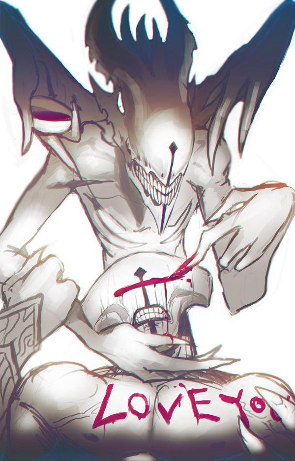 dota2 faceless void x bane elemental by SiaKim