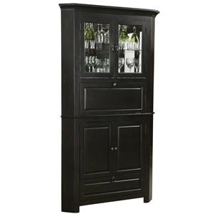 https://i.pinimg.com/736x/d7/65/36/d765366d545e76a35c27781fe0ac4512--corner-bar-cabinet-corner-cabinets.jpg