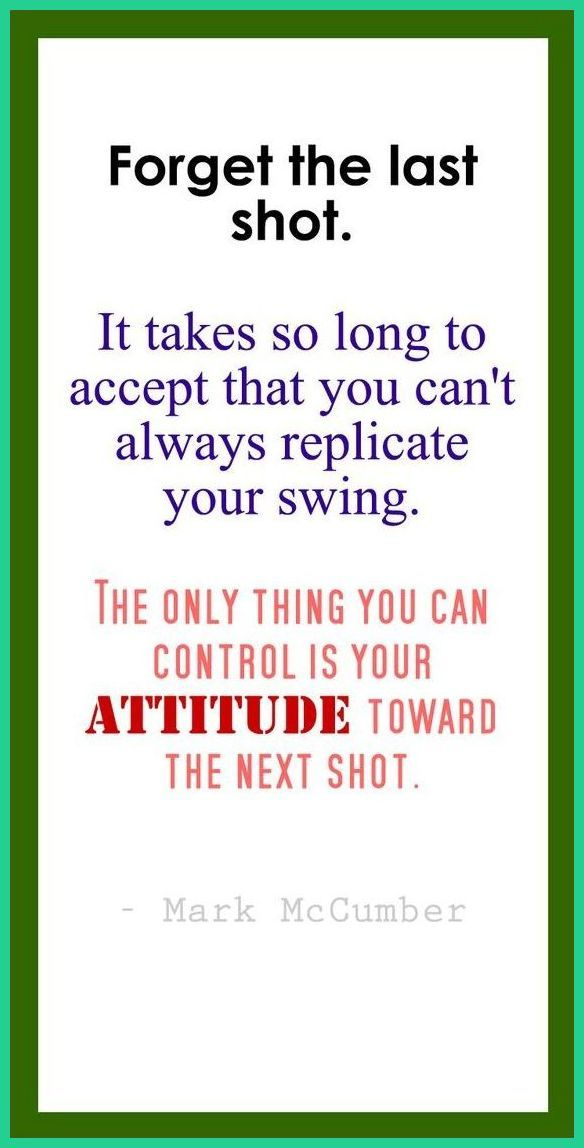 Perfect Golf Swing - Golf Swing Tips To Dispel Some Myths -- Find out more at the image link. #GolfDecorations