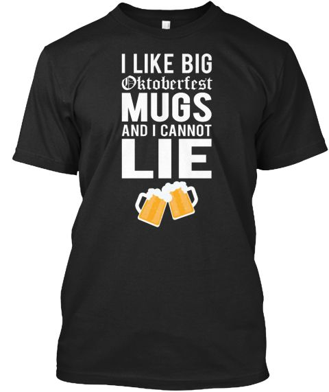 Oktoberfest Festival Beer 2016 T-Shirts, Limited Edition - Made in USA, Fast Shipping, Buy Now > https://teespring.com/oktoberfestshirtsdress  #oktoberfest #beer #festival #munich #wiesn #oktoberfestival #oktoberfest2016 #wiesnkostume #oktoberfesttshirt  #oktoberfestshirts #oktoberfestclothing #oktoberfestcostumes