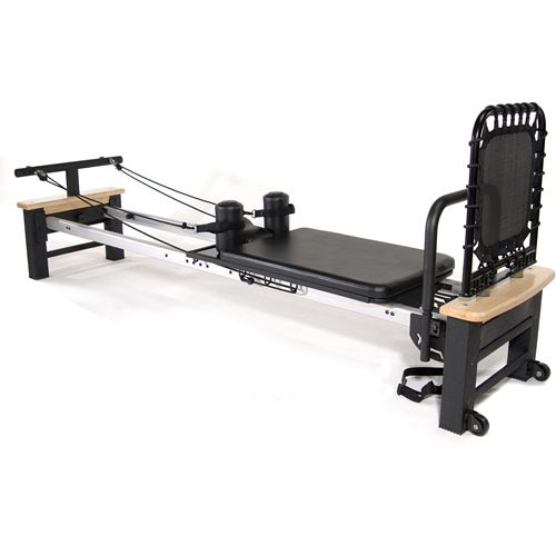 Pilates Pro Chair Tones Your Body Fitness Gizmos: 29 Best Celebrities Who Do Pilates Images On Pinterest
