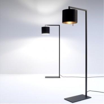 Afra brink licht l007vafrzwgo anta lamps pinterest - Boconcept soldes ...