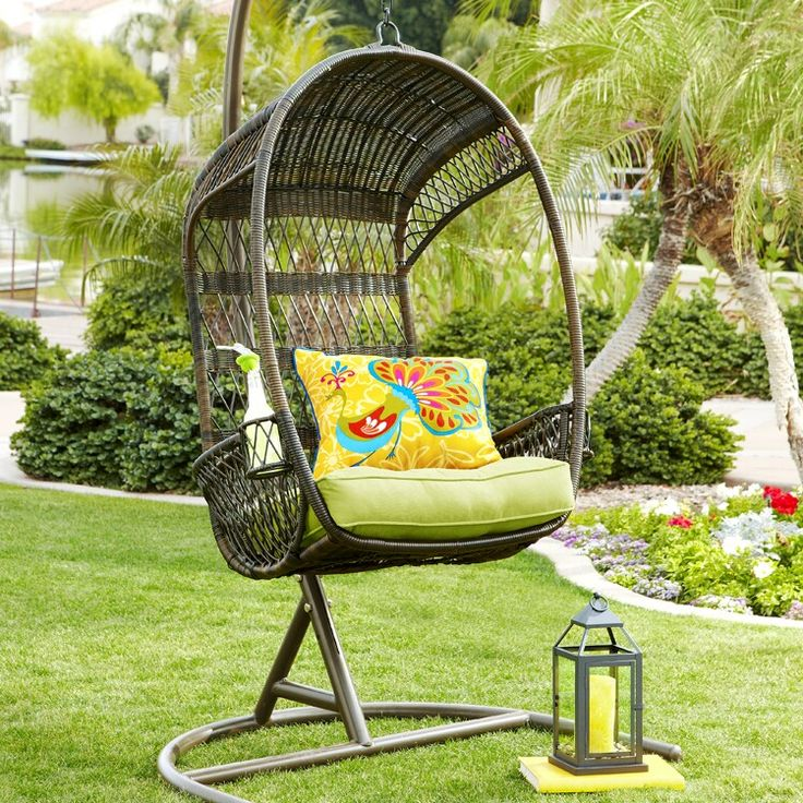 31 Best Pier 1 Images On Pinterest Chairs For The Home And Outdoor Decor