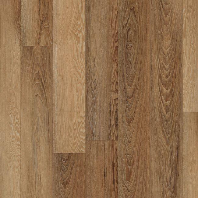 Coretec One Plus Niland Chestnut Vv585 50002 Wpc Vinyl Flooring In 2020 Vinyl Flooring Wood Plastic Composite Luxury Vinyl Flooring