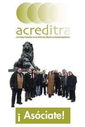 ACREDITRA