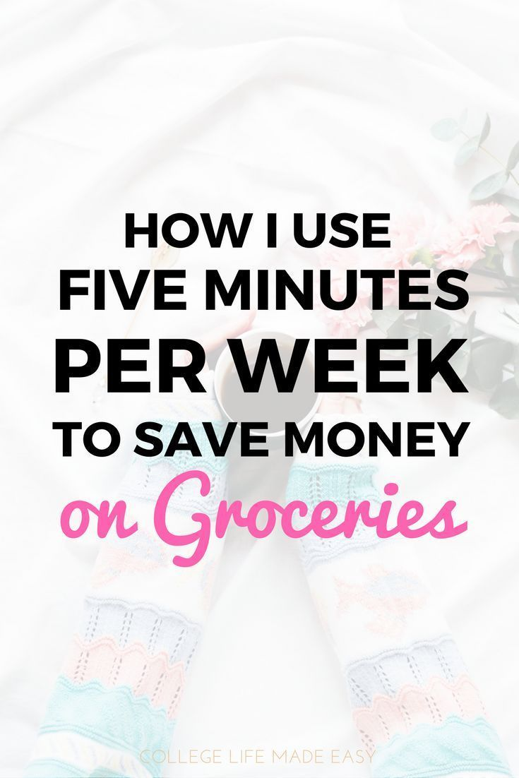 Grocery Shopping on a Budget | Save Money on Groceries | How to Save Money on Groceries | Saving Money on Food | Without Coupons | Frugal Living | Budget | Budgeting | Saving Money | Tips | Apps | Hacks | Easy Ways to Save Money | Save Money With Your Phone | Money Saving Apps | Apps that Save You Money | Simple | Quick | Coupon Apps iPhone Android | Free Apps | How to Use | Couponing 101 | Couponing for Beginners | Smartphone| iBotta