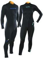 I want one...hyperstretch-fourway stretch...I don't care. Just a stretchy 7 ml suit.