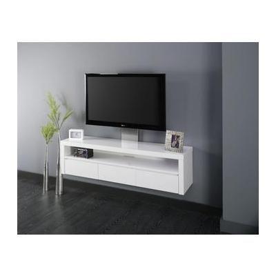 les 25 meilleures id es concernant meuble hi fi sur pinterest rangement de disques et buffet. Black Bedroom Furniture Sets. Home Design Ideas