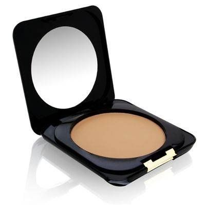 Flori Roberts Cream to Powder Foundation 30175 Ginger S4 >>> More info could be found at the image url.