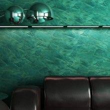 Vopsea Decorativa Venetian Stucco Classic Effect