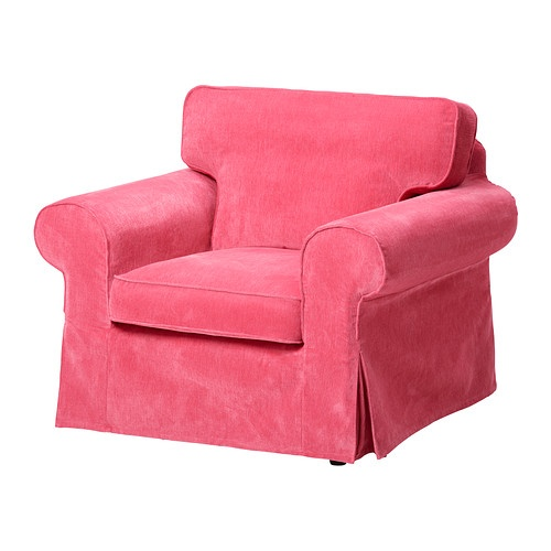 1000  images about arredamento   camera da letto on pinterest ...