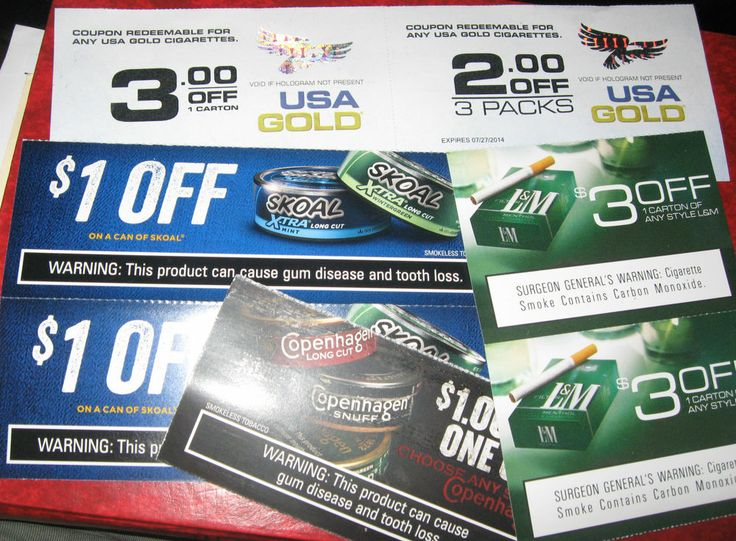image regarding Skoal Coupons Printable identified as Skoal discount codes cost-free / Itunes playing cards specials december 2018